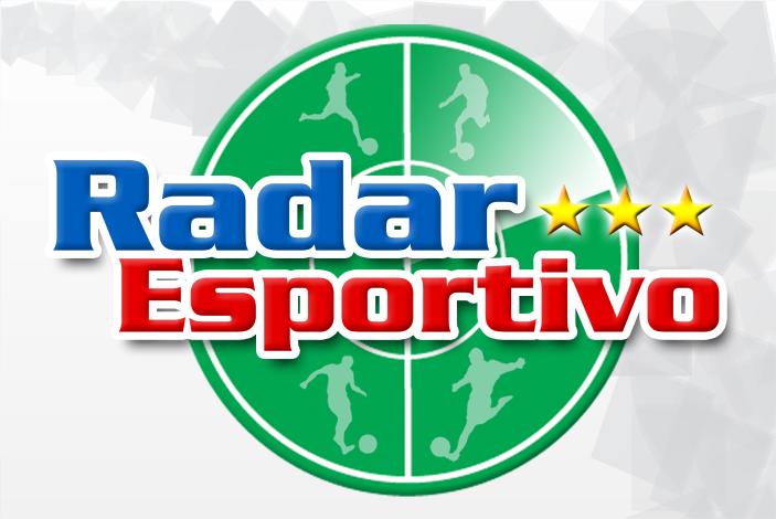 c6f12796b0 radaresportivo.com.br